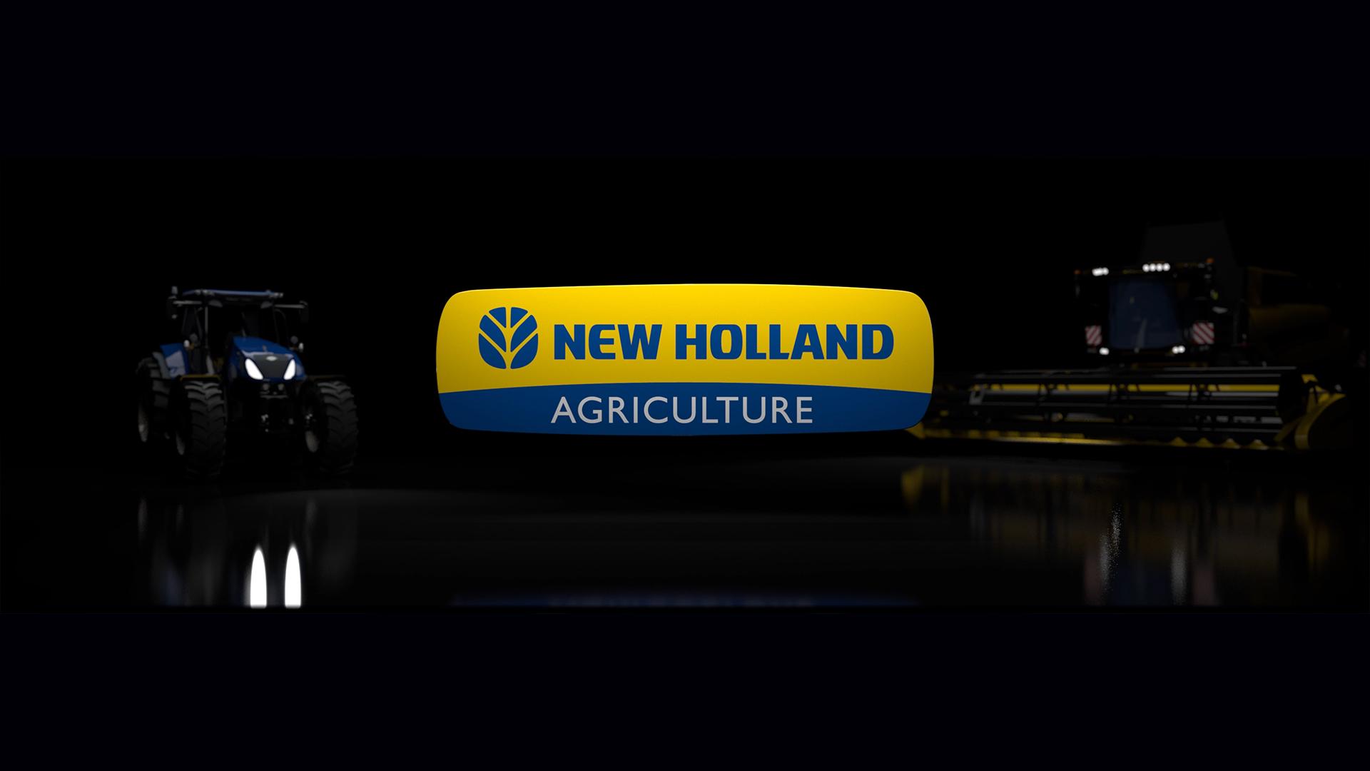 New_Holland_7